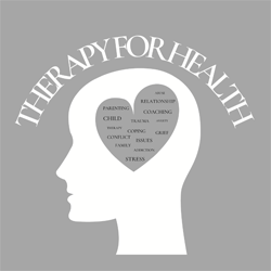Therapy For Health